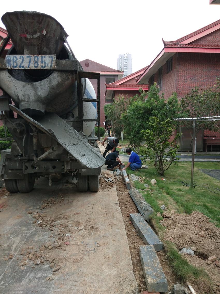 管沟边路沿石恢复及恢复浇筑混凝土路面_副本.jpg